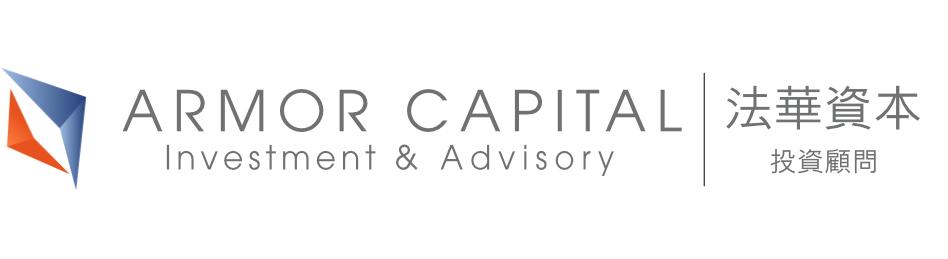 Armor-Capital