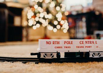 noel-express